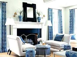 blue and white living room decorating ideas. Unique White Full Size Of Blue White Living Room Decor And Design Grey Ideas Navy Black  Drop Dead In Decorating