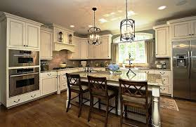 Great Traditional Kitchens Design Ideas JBURGH HomesJBURGH Homes