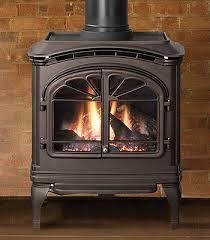 gas stoves heat glo hglo tiara i1
