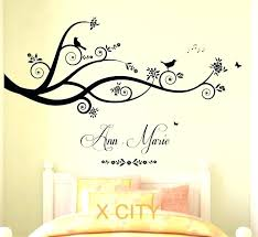 decoration simple wall art paintings birds fantastic arts designs for painting home design ideas diy