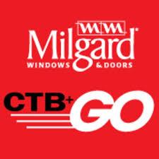Milgard Ctb Go By Milgard
