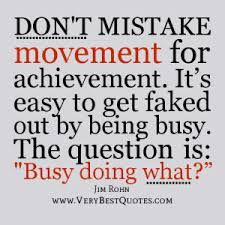 Time management quotes, quotes about being busy - Inspirational ... via Relatably.com