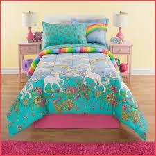 full size of bedding little mermaid bed in a bag twin lifestyle pixel bed in a