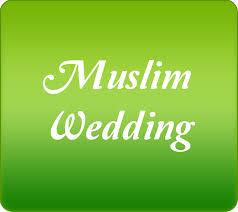 indian wedding wording layout