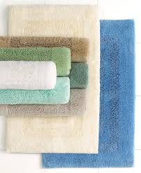 50 pictures of 2018 green bathroom rugs august 2018