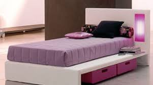 Single Bed Designs Home Design Ideas Homes Alternative 8023