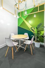 office furniture small office 2275 17. 377 best interior office images on pinterest designs ideas and interior furniture small 2275 17