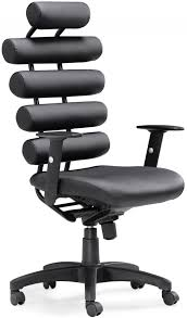 Best Office Chair Best Office Chair Office Chairs Ratings Best Office Chair