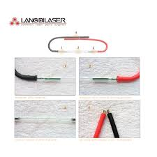 Us 4000 Dpl Bulbs Lamps 760120f Wire 5 Pieces Order Xenon Flash Lamp For Keslaser Keslaser Handpiece Lamp In Toiletry Kits From Beauty