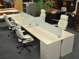 new used office furniture store chicago chairs cubicles desks