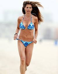 The estimated net worth of christopher l. Charisma Carpenter 2021 Dating Net Worth Tattoos Smoking Body Measurements Taddlr