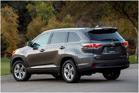2018 toyota highlander limited platinum. unique highlander 2018 toyota highlander towing capacity lease  limited and toyota highlander platinum