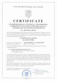 Awesome Regulatory Officer Sample Resume Resume Sample