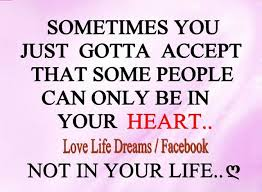 Love Life Dreams Quotes Best of Positive Life Changes Quotes Love Life Dreams Sometimes You Just
