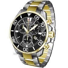 men s rotary aquaspeed chronograph watch agb00067 c 04 watch mens rotary aquaspeed chronograph watch agb00067 c 04
