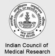 icmr in collaboration with zydus cadila launches diagnostic kits to detect livestock diseases
