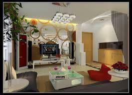 interior design programs free online virtual home designing