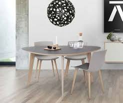 t8 dining tables