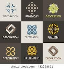Furniture Logo Images Stock Photos Vectors Shutterstock