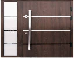 modern door handles. Unique Modern Exterior Door Handles And Hardware Architecture EnhancedHomes