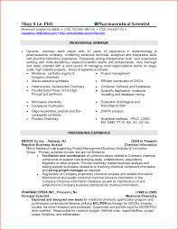 Entry Level Data Scientist Resume Data Scientistesume Example Capable Icon Sample Examples Inesumes 21