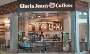 In 1995, nabi saleh and peter irvine, former managing director of advertising agency ddb needham. Gloria Jean S Coffees To Expand Into Plano Plano Magazine