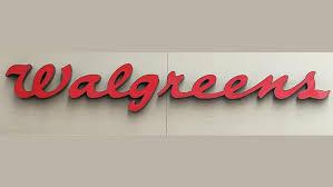 Walgreens Considers Moving Headquarters To Switzerland Nbc Chicago
