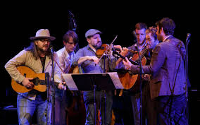 <b>Punch Brothers</b> (@<b>punchbrothers</b>) | Twitter