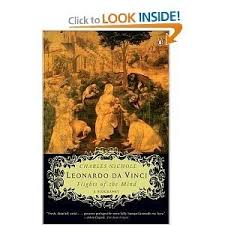 what is the best biography on leonardo da vinci quora leonardo da vinci the flights of the mind by charles nicholl