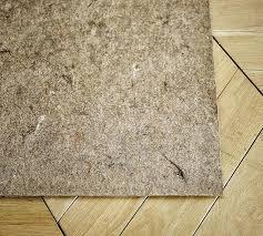 rug on carpet pads carpet exchange rug pads carpet rug pad definition rug on carpet pads