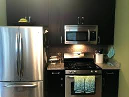 how to refinish kitchen cabinets without stripping resre refinish kitchen cabinets without stripping