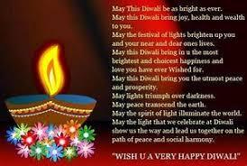 diwali essay words essay on diwali online writing lab deepavali  diwali essay in english % original writing a self assessment essay