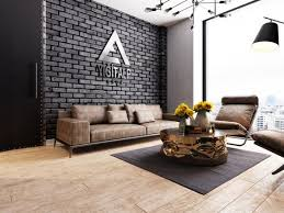 yiaitalp office guss design. yiitalp office by guss design konya u2013 turkey retail blog pinterest and designs yiaitalp o