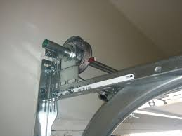 garage door cableCable Tracks  Garage Door Repair Moorpark CA