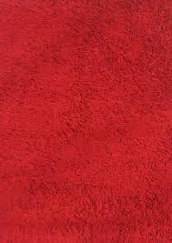 fun rugs fun s red sh 20 red area rug
