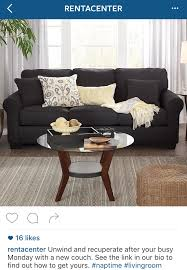 5 Reasons to Follow Rent-A-Center on Instagram