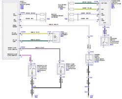wiring diagram ford focus 2008 wiring image wiring 2005 ford focus wiring diagram 2005 home wiring diagrams on wiring diagram ford focus 2008