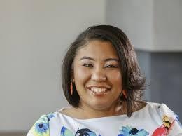 Danielle Johnson - Wichita Business Journal