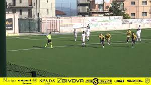 SS JUVE STABIA Under 16, Crotone-Juve Stabia 0-2: gli ...