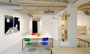 shared office space design. The Hub Rovereto Shared Office Space Design By Andrea Paoletti Shared Office Space Design