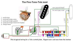 5 way switch in my tele telecaster guitar forum do you have it in any of your guitars