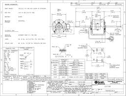 reliance dc motor wiring diagram reliance automotive wiring diagrams description c032a%20diions reliance dc motor wiring diagram