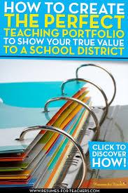 Best 25 Philosophy Of Education Ideas On Pinterest Teaching