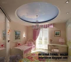 discount kids bedroom lighting fixtures ultra. Image Result For False Ceiling Kids Bedroom Discount Lighting Fixtures Ultra