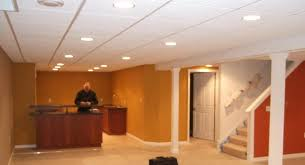 fire protection fireproof ceilings tremor proofing sprinkler systems emergency signals debris protection ceiling systems suspended ceiling