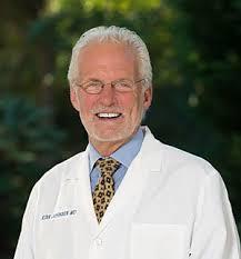 Dr. Kirk Johnson MD - Orthopedic Surgeon in Hilton Head Island, SC