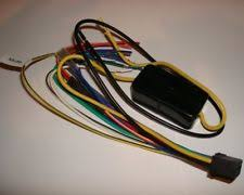 pioneer car audio & video wire harnesses for universal ebay pioneer deh-p7900bt wiring diagram at Pioneer Deh P7900bt Wiring Harness