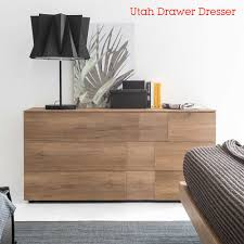 city schemes contemporary furniture. Dressers \u2013 City Schemes Contemporary Furniture R