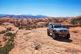 All-Pro Off Road—January 2016 Featured Supplier   Low Range Off ...