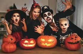 Bildresultat för halloween